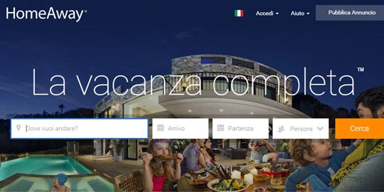 website-homeaway